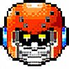 protomank's avatar