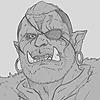 ProtoNano's avatar