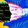 Protonbeamface's avatar