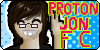 ProtonJonSA-FC's avatar