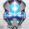 ProtonKid's avatar