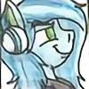 ProtoNostix's avatar