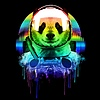 protonpanda's avatar