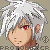 ProtonsZero's avatar
