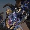 Protopothesith's avatar