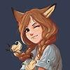 ProtoRC's avatar