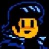 ProtoSnakeXD's avatar