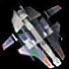 protoss1210's avatar