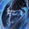 Protoss4ever's avatar
