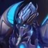Protossnam's avatar
