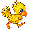 Protosuperama's avatar