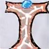 ProtoTEnterprise's avatar