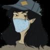 Prototheos's avatar