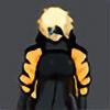 ProtoTitanIndustries's avatar