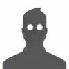 PROTOTYPE-0153's avatar