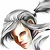 Prototype-A's avatar