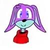 Prototype0Bunny's avatar