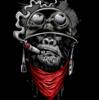 Prototype168's avatar