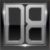 Prototype516's avatar