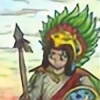 ProtoTypedKnife's avatar