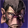 PrototypeSpaceMonkey's avatar