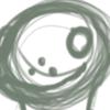 PrototypeXII's avatar