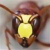 Prototyps's avatar