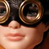 protoTyyppi-E's avatar
