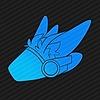 ProtoViper's avatar