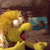 protowilson's avatar