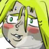 ProtoyBonnie's avatar