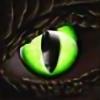 ProtronRazoron's avatar