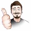 protski's avatar