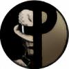 Protuniks's avatar