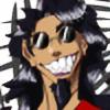 PROtypeM3X's avatar