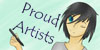 Proud-Artists