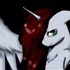 Proud-Pegasister's avatar