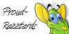 Proud-Razztards's avatar