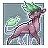 ProudLandsComic's avatar