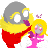 Proudlord's avatar