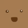 ProudlyTerrible's avatar