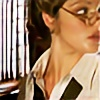 proudmaxfan1418's avatar