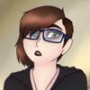 ProudMuggle's avatar