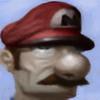 Proudnoob33's avatar