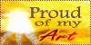 ProudOfMyArt