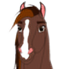 ProudPesto's avatar