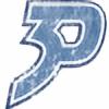 ProudPixel's avatar