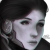 Prouds-Art's avatar