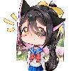 proudslytherin999's avatar