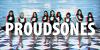 ProudSONES's avatar